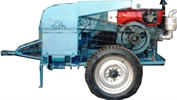 Mobile Maize sheller.jpg